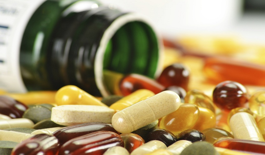 3 Things to Know Before Taking Dietary Supplement