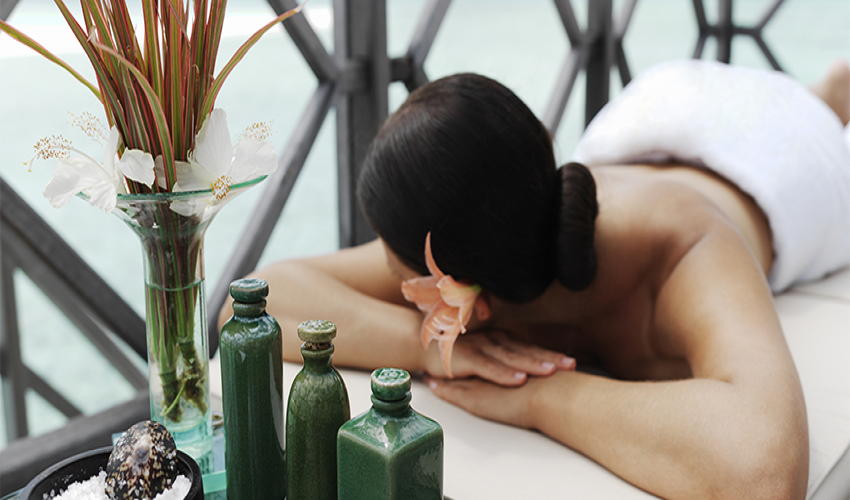 3 Tips to Help First Time Spa Goers Enjoy Their Time