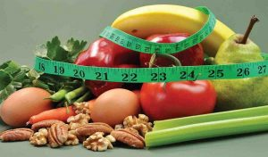 4 Life Changing Nutrition Tips by Top Dietician