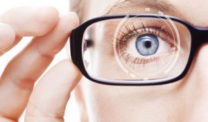 5 Ways to Fight off Eye Fatigue