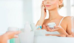 Time Saving Skin Care Routine for the Busy Lady!