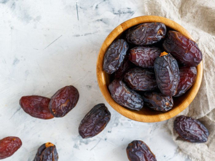 Benefits of Dates and Where to Buy Dates Online