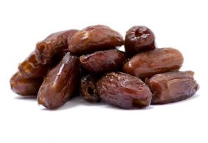 where to buy medjool dates online